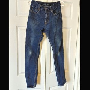 Old Navy Slim Fit Jeans 32 x 32